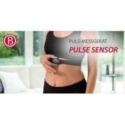 Pulse Sensor