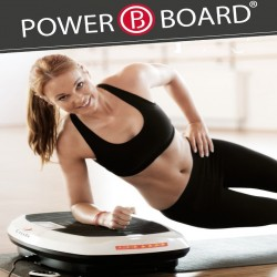 POWER BOARD 2